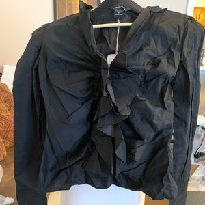 NWOT Victoria Secret Zip up 6